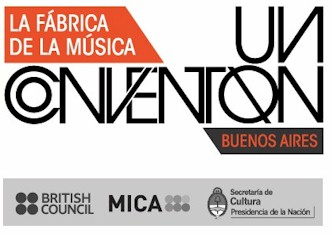 Unconvention Argentina